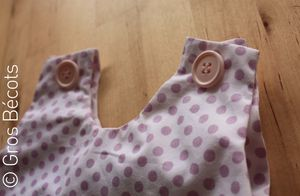 detail-robe-lou-2