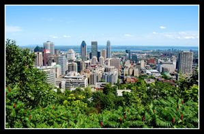 montreal-qc-part-3 21