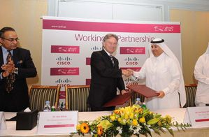 Qtel--Cisco-Announce-Strategic-Collaboration-to-Explore-ICT.jpg