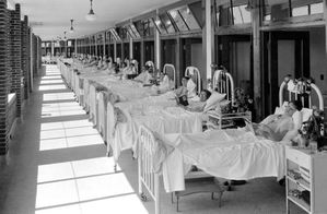 PL-WAVERLEY-HILLS-SANATORIUM-PATIENTS.jpg