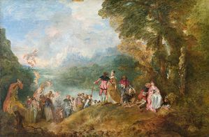 800px-L-Embarquement_pour_Cythere-_by_Antoine_Watteau-_from.jpg