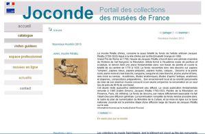 nouveaux-musees-2013.jpg
