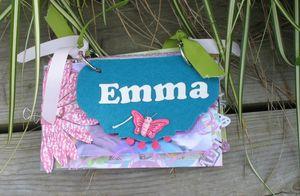 Mini-pour-Emma1.jpg