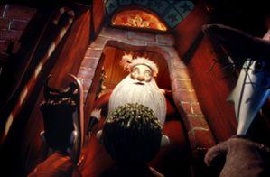 etrange-noel-de-monsieur-jack-1993-08-g.jpg