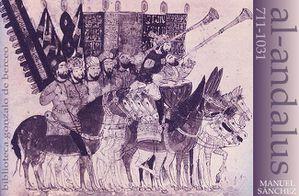 Arabes hariri