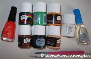 materiel-nail-art-chat.jpg