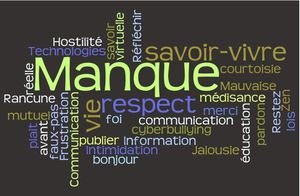 wordle02-feb.-14-20.55-copie-1.jpg