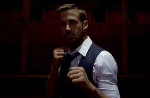 VIDEO-Premier-trailer-violent-d-Only-God-Forgives-avec-Ryan