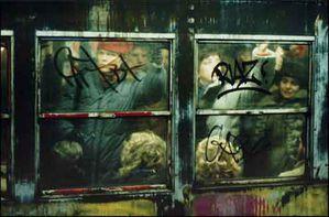 frank-horvat-metro-a-lheure-de-pointe-new-york-19822.jpg
