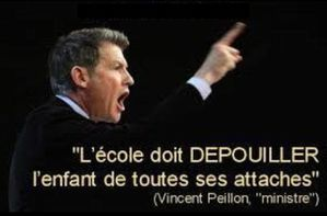 totalitarisme-peillon-dictateur