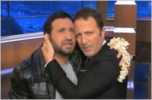 cyril-hanouna-arthur.JPG