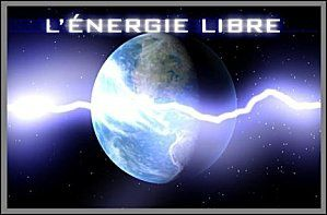 energie-libre.jpg