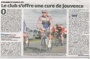 Article vcbo 3