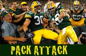 Superbowl_2011_Packers_Green_Bay_Steelers_Pittsbur-copie-1.jpg