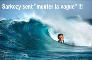 Sarko-sent-monter-la-vague.jpg