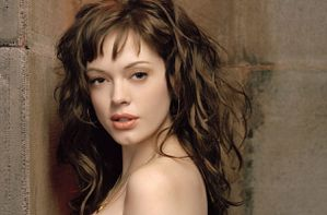 Once-Upon-a-Time-saison-2-Rose-McGowan-sera-Cora-jeune.jpg
