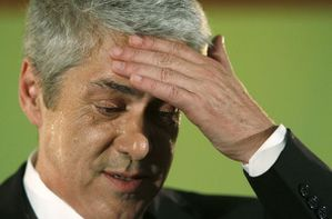 64307 portugal-s-socialist-party-candidate-and-caretaker-pr