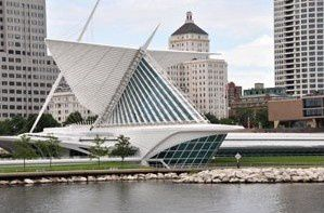 milwaukee-art-museum-copie-1.jpg