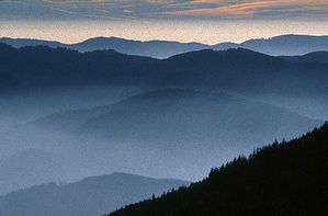 vosges-in-france