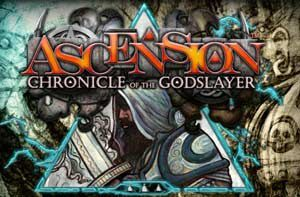 Ascension-Chronicle-of-the-Godslayer.jpg