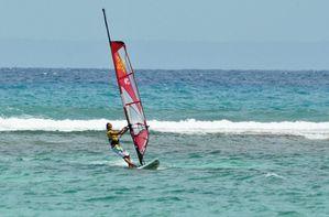 windsurf 19 juin 11 (118)
