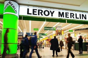 Leroy-Merlin-PL.JPG