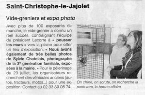 ouest france 230611