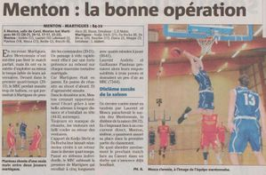 MATCH-MARTIGUES-21.02.11.jpg