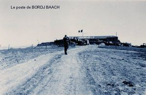 BORDJ-BAACH-photo-Marcel-PARIS.jpg