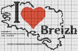 Bretagne-I-love-Breizh.jpg