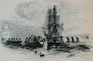 Erebus_and_terror_1840.jpg