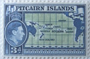 Stamp_pitcairn_islands_3d.jpg