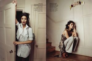 vogue india The New Kurta 4
