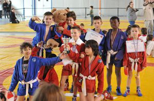 competition-TOULOUSE-2012 9923