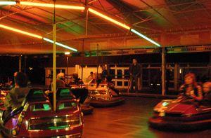 Yville fête médiévale 2010 auto tamp