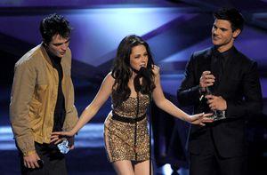 TCA 2011 Trio (16)
