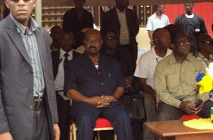 Elections partielles 2010 et Ministère de la Cult-copie-1