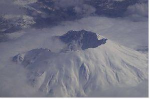 photo-montagne.jpg