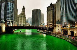 green-chicago-river-1-.jpg