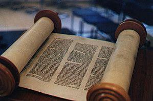 Torah-Scroll.jpg