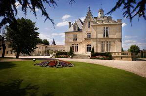 Chateau-Pape-Clement.jpg