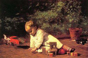 Baby_at_Play_1876.jpg