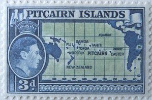800px-Stamp_pitcairn_islands_3d.jpg