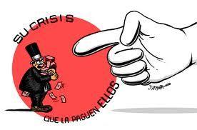 responsables_crisis.jpg