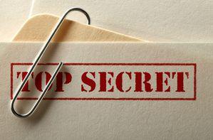 Secret De Credits