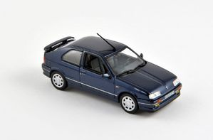 Norev Renault 19 3p 16S phase 1 1989