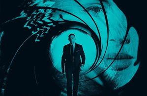 Skyfall-ecoutez-7-minutes-de-la-BO_portrait_w532.jpg