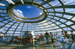coupole-du-Reichstag---Foster0005.jpg