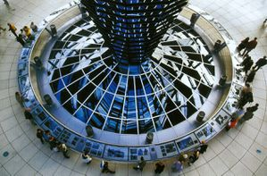 coupole-du-Reichstag---Foster0006.jpg