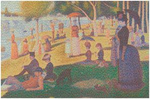 Chris Jordan -Can-Seurat-Running-The-Numbers (106 00 canne